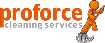 Proforce Cleaning Services Maidstone Kent