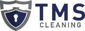 TMS Cleaning Services Maidstone Kent