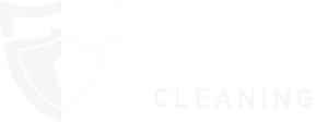 TMS Cleaning